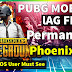 Permanent Lag Fix Phoenix OS Pubg Mobile, Install prime os Kernel in phoenix os