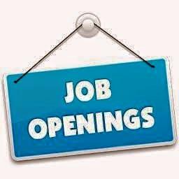 Daftar Lowongan Kerja Terbaru di Jawa Barat Maret 2017