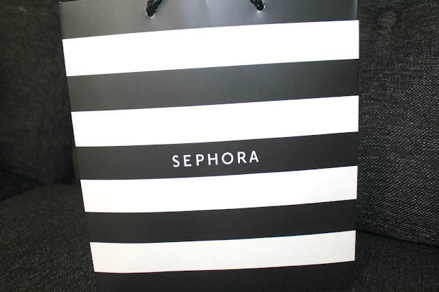 why sephora is better than ulta