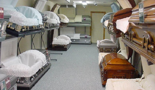 funeral caskets on sale a guide to purchasing funeral caskets for sale