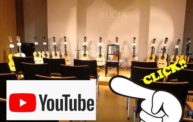 画像をクリック:youtube動画へ