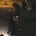 Ήταν μια ανθρωποθυσία; Στο CERN κάνουν λόγο για Fake γύρισμα (Βίντεο)