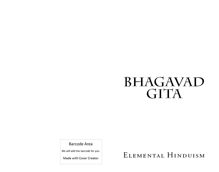 a description of the elements of hinduism The elements of hinduism download the elements of hinduism or read online here in pdf or epub please click button to get the elements of hinduism description.