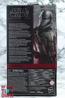 Star Wars Black Series Crosshair Box 03