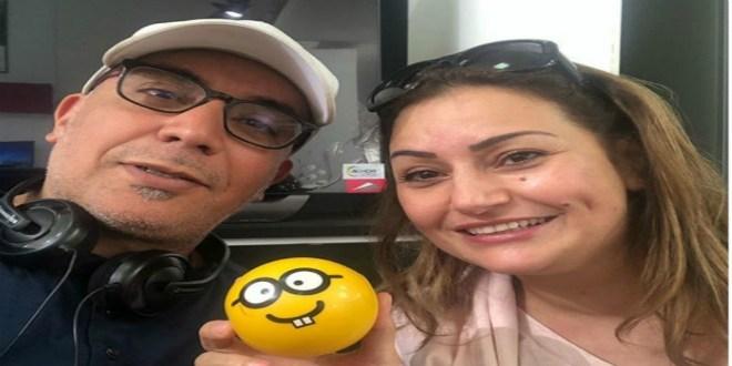 Najat El Ouafi: son avocat a fait une annonce