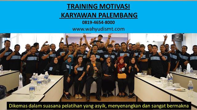 TRAINING MOTIVASI KARYAWAN PALEMBANG, modul pelatihan mengenai TRAINING MOTIVASI KARYAWAN PALEMBANG, tujuan TRAINING MOTIVASI KARYAWAN PALEMBANG, judul TRAINING MOTIVASI KARYAWAN PALEMBANG, judul training untuk karyawan PALEMBANG, training motivasi mahasiswa PALEMBANG, silabus training, modul pelatihan motivasi kerja pdf PALEMBANG, motivasi kinerja karyawan PALEMBANG, judul motivasi terbaik PALEMBANG, contoh tema seminar motivasi PALEMBANG, tema training motivasi pelajar PALEMBANG, tema training motivasi mahasiswa PALEMBANG, materi training motivasi untuk siswa ppt PALEMBANG, contoh judul pelatihan, tema seminar motivasi untuk mahasiswa PALEMBANG, materi motivasi sukses PALEMBANG, silabus training PALEMBANG, motivasi kinerja karyawan PALEMBANG, bahan motivasi karyawan PALEMBANG, motivasi kinerja karyawan PALEMBANG, motivasi kerja karyawan PALEMBANG, cara memberi motivasi karyawan dalam bisnis internasional PALEMBANG, cara dan upaya meningkatkan motivasi kerja karyawan PALEMBANG, judul PALEMBANG, training motivasi PALEMBANG, kelas motivasi PALEMBANG