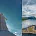 Taman Wisata Patung Tuhan Yesus Sibea-bea  : Potret Terkini, Aktivitas Wisata & Lokasi