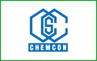 Chemcon Logo