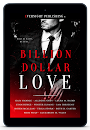 Billionaire Revenge Anthology