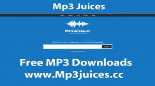 Situs Download MP3 Gratis