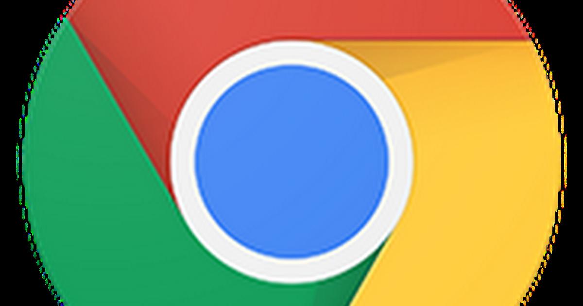 How to install Google Chrome on Ubuntu / Linux mint [via PPA]