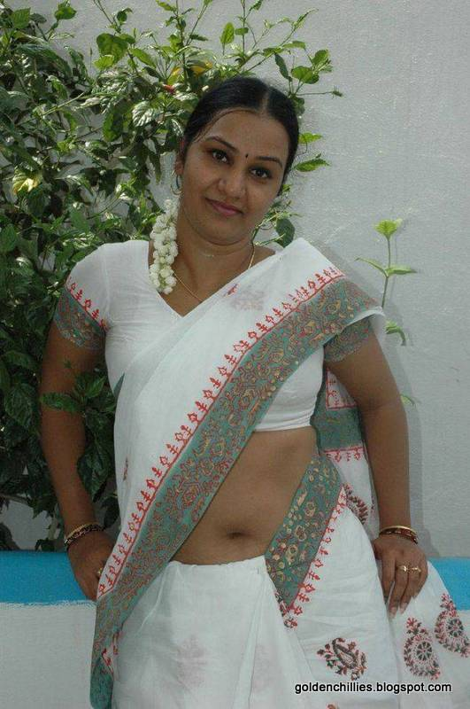 Videos Indian Aunty