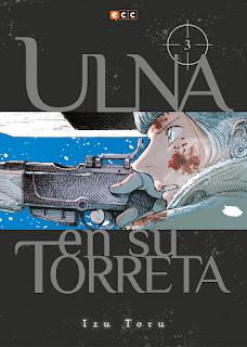 https://nuevavalquirias.com/ulna-en-su-torreta.html
