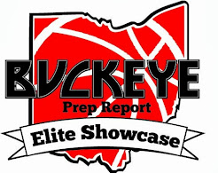 2019 Buckeye Prep Elite Showcase All-Stars