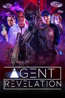 Agent Revelation