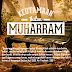 Amal Anjuran Nabi Muhammad SAW Pada Bulan Muharram