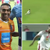 Meet 23-Year-Old Terens Puhiri: The Fastest Player In World Football Right Now!!!