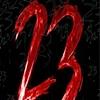 23, Νίκος Βαρδάκας