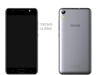 Tecno i3 pro price in USA, Nigeria, India