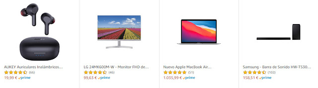 chollos-27-01-amazon-nueve-ofertas-destacadas-una-flash