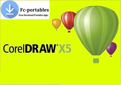 download key generator corel draw x5