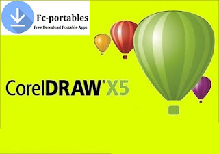 Corel Draw X5 Free Download Full Version With Crack 32 64 Bit