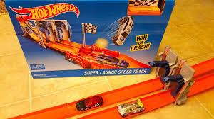 đua xe Hotwheels 2