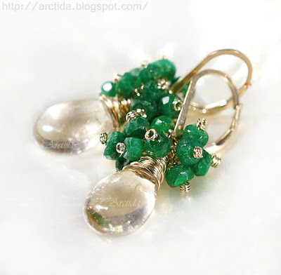https://www.etsy.com/listing/99898830/emerald-jewelry-golden-rutilated-quartz?ga_order=most_relevant&ga_search_type=all&ga_view_type=gallery&ga_search_query=emerald,%20rusteam&ref=sr_gallery_2
