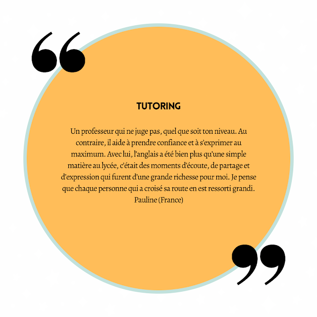 COURS-ANGLAIS-TUTORING-LYCEE-APPRENDRE