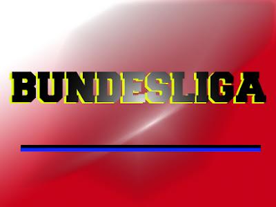 الاتحاد الالماني لكرة القدم يجب علي الجميع بأن يكونو علي قدر المسؤلية Bundesliga - بوندسليغا 2020