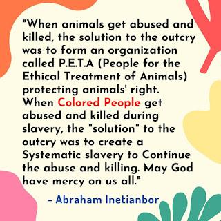 https://www.abrahaminetianbor.com
