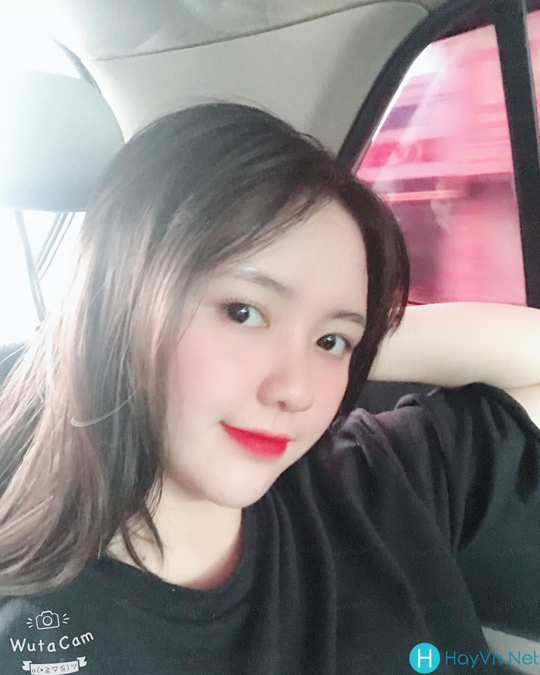 Model Hà Phương | E-CUP
