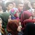 Applicants for Turkiye Diyanet Foundation International Islamic Studies Scholarship Program