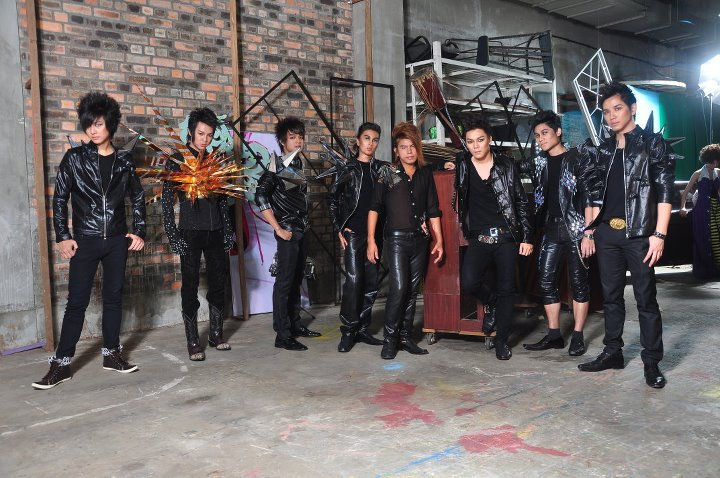 Mrtv4 Myanmar Movie Bang And Olufsen Bmw 6 Series