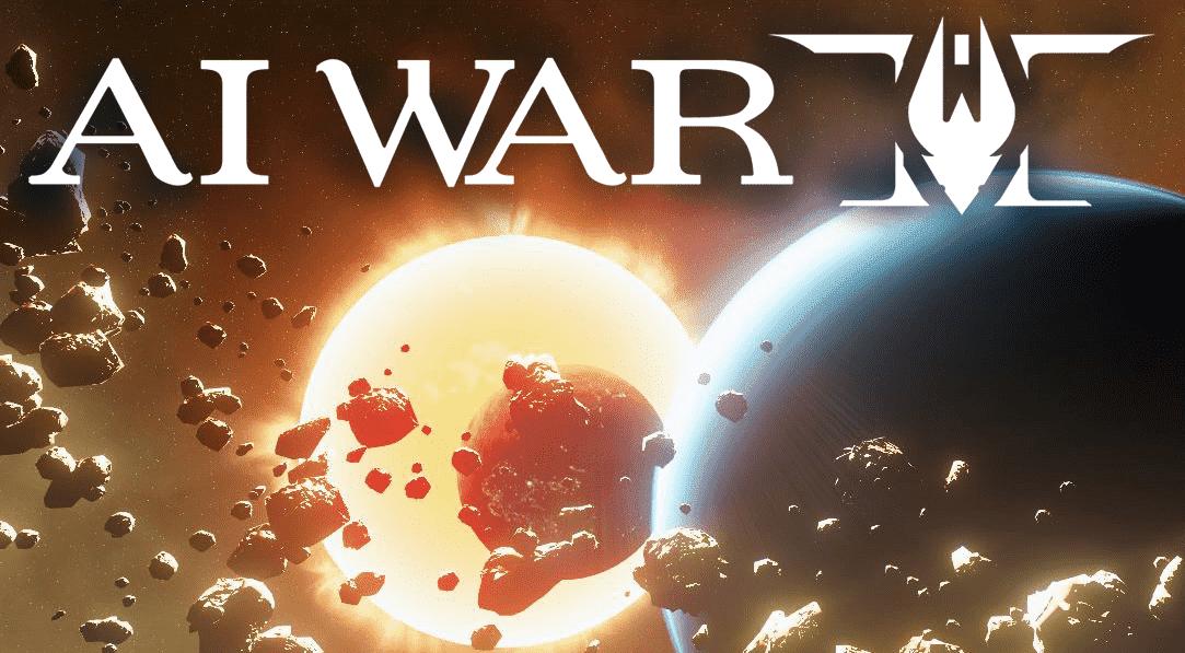 ai-war-2-v13