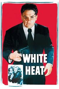 Watch White Heat Online Free in HD
