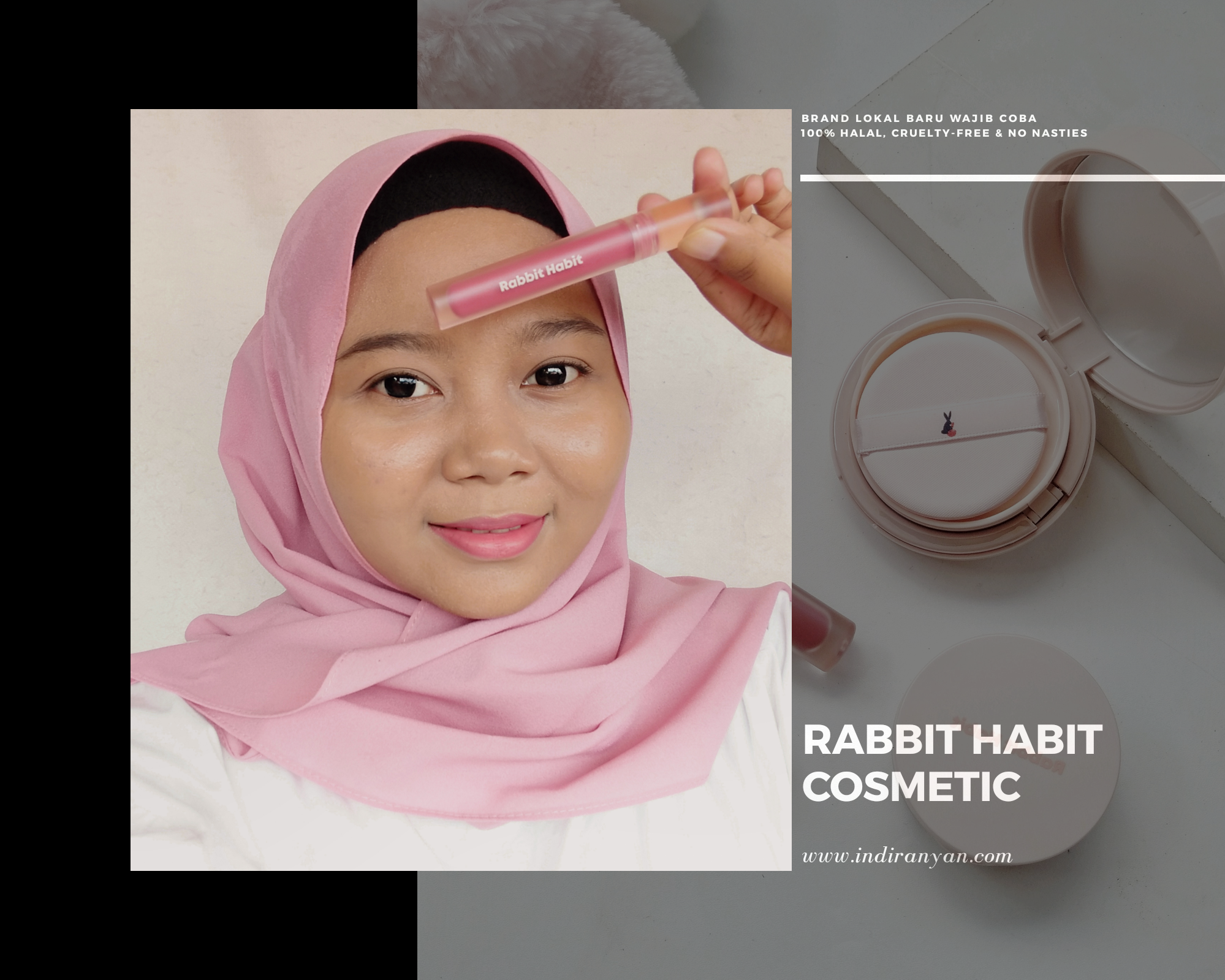 review-rabbit-habit