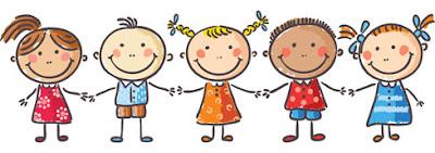 campi scuola ed attività ricreative per i bimbi