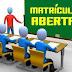 Alunos da rede Estadual paraibana de ensino devem renovar matrícula até sext feira