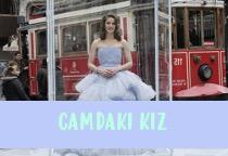 Ver Novela Camdaki Kiz Capítulo 01