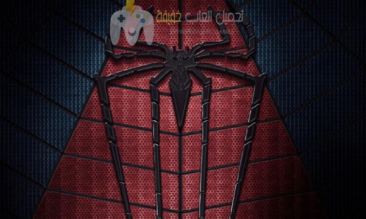 تحميل لعبة سبايدر مان الجديدة Amazing Spider Man للكمبيوتر برابط واحد مباشر