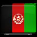 Afghanistan Cricket Team logo for Afghanistan vs Pakistan, 3rd ODI, Pakistan Tour of Afghanistan 2021.