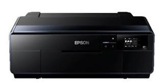Epson SureColor SC-P608 Free Driver Download Complete