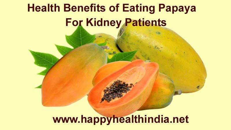 papaya images, papaya image, images of papaya, is papaya good for kidney, papaya benefits, is papaya good for kidney stones, benefits of papaya, health benefits of papaya, benefits of eating papaya, picture of papaya, papaya fruit images, papaya diseases,