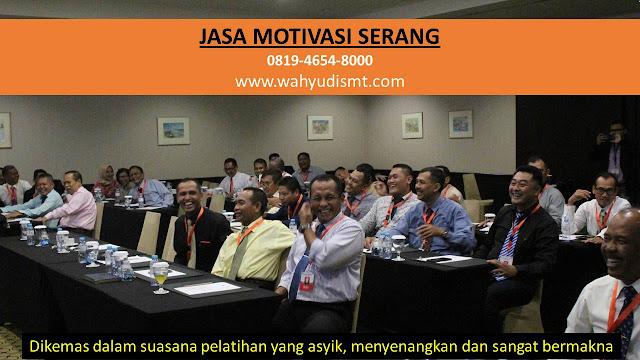 Jasa Motivasi Perusahaan SERANG, Jasa Motivasi Perusahaan Kota SERANG, Jasa Motivasi Perusahaan Di SERANG, Jasa Motivasi Perusahaan SERANG, Jasa Pembicara Motivasi Perusahaan SERANG, Jasa Training Motivasi Perusahaan SERANG, Jasa Motivasi Terkenal Perusahaan SERANG, Jasa Motivasi keren Perusahaan SERANG, Jasa Sekolah Motivasi Di SERANG, Daftar Motivator Perusahaan Di SERANG, Nama Motivator  Perusahaan Di kota SERANG, Seminar Motivasi Perusahaan SERANG