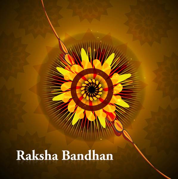 raksha bandhan images hd download