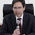 El TSE posterga elecciones generales en Bolivia y define nueva fecha para el 18 de octubre