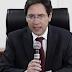 Romero: El TSE se sujetará a la norma sobre las denuncias contra el MAS
