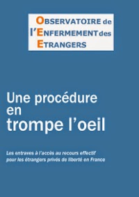 http://www.fasti.org/images/stories/oee/OEE_rapport_acces_recours_2014.pdf