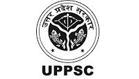 UPPSC Assistant Engineer